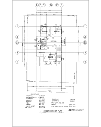ilumina estates subdivision model house 66
