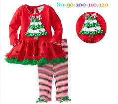 Christmas Tree Costume For Kids - leggings leopard picture more detailed picture about new red