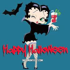 Betty Boop Halloween Costume Worst Halloween Costumes Betty Boop