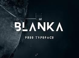 95 best free font design images on pinterest font free