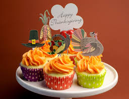 thanksgiving cake decorating ideas the ultimate guide to moving from nyc to la
