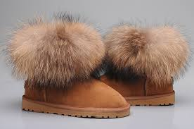 womens fur boots uk fashion trend york buy best quality and