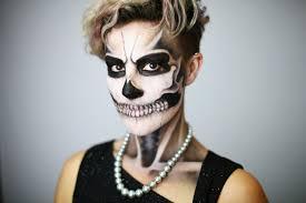 halloween makeup inspirations chicago tribune