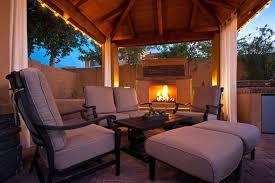 Style Vacation Homes Beautiful Resort Style Vacation Home Amazing Backyard Higley