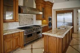 Kitchen Island Countertop Ideas Best Kitchen Island Countertop Ideas Design Ideas And Decor