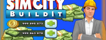 simcity apk simcity buildit hack apk simcity buildit hack apk generator