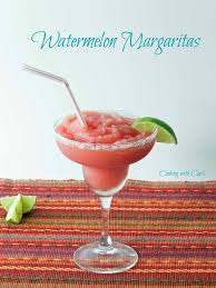 pomegranate margarita welcome to bridal trend