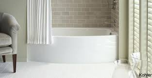 tub for small bathroom u2013 seoandcompany co