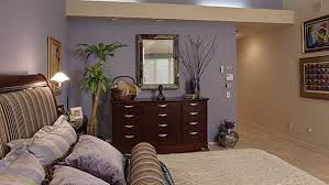 home interiors pictures home interiors angies list