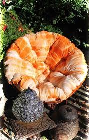 best 25 papasan cushion ideas on pinterest papasan chair small