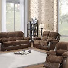 wohnzimmer vinyl sessel mit midcentury wohnzimmer mit rot eros stuhl und die