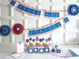 welcome home decorations pretty welcome home party ideas gallery home decorating ideas