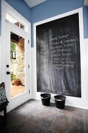 Av Jennings Floor Plans Plan Romantic Night Home Her Home Plan