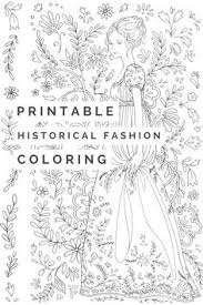 apple coloring page to print and color koulla pinterest free