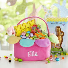 baby easter basket baby easter baskets gifts