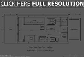 pioneers cabin youtube 12 x 20 tiny house floor plan maxresde