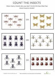 133 best kriebelbeestjes images on pinterest lenses preschool