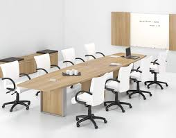 Modular Conference Table System Lizell Office Furniture Modular Quorum Multiconference System