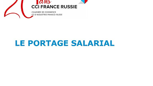 chambre de commerce franco russe exporter s implanter en russie cci international