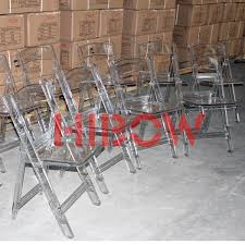 wedding chairs wholesale wholesale white resin folding chair wholesale folding chair
