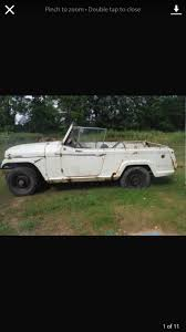 classic jeep convertible 70 best jeep images on pinterest jeeps jeep stuff and jeep life