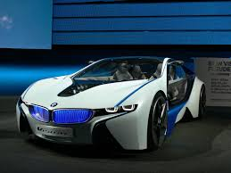 bmw supercar concept rumours all that talk about a bmw supercar page 9 germancarforum