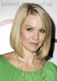 medium length hairstyles for women over 40 medium length hairstyles women over 50 women medium haircut