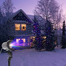 Outdoor Laser Projector Christmas Lights by Alien Rgb Remote Static Star Dots Laser Projector Light Garden