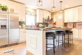 garbett homes floor plans uncategorized garbett homes floor plans in good 59 best of garbett