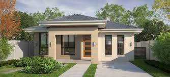 Single Garage Plans 100 Attached Garage Plans Home Design Need A Flexible Space