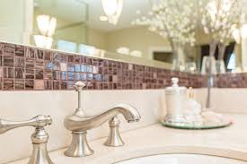 635937323668823102 51 master bathroom jpg