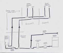 kitchen sinks 49 double kitchen sink drain diagram kitchen sink