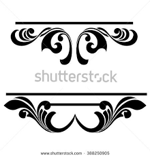 swirl design stock images royalty free images vectors