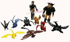 toothless cake topper how to your hiccup snotlout toothless 10 figure