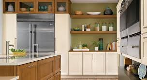 is kraftmaid a cabinet 5 must storage solutions for your new kitchen kraftmaid
