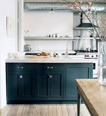 Apartment Therapy Kitchen Cabinets Kitchen Cabinets In Every Color Of The Rainbow Apartment Therapy