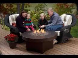 oriflamme fire table parts oriflamme fire table cocoanais com