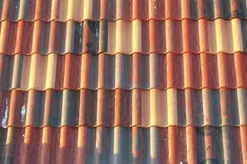 Roof Tile Colors Barrel Tile Tile Titan Roof Systems