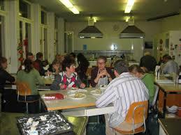 K Hen Sonderangebote Chinesische Veranstaltungen 2007 Sprachschule Dong Für Chinesisch