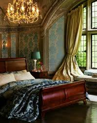 damask bedroom ideas black zebra bedding and decor likable accent