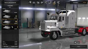 kenworth australia ats australian kenworth trucks youtube