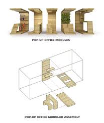 109 best modern architecture images on pinterest architecture