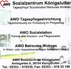 L K He Kaufen Landkreis Helmstedt