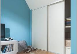 investissement chambre etudiant chambre étudiant lille 952721 immobilier bien investir dans les