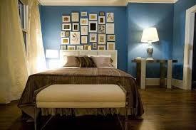 Small Bedroom Makeover - small bedroom makeover ideas homes design inspiration