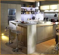 prix moyen d une cuisine ikea prix moyen cuisine ikea merveilleux prix moyen cuisine ikea cuisine