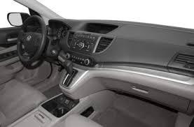 Honda Crv Interior Pictures See 2014 Honda Cr V Color Options Carsdirect