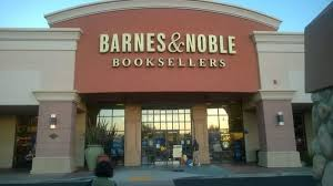 Barnes And Noble Grossmont Center Barnes U0026 Noble 9938 Mission Gorge Rd Santee Ca Book Stores Mapquest