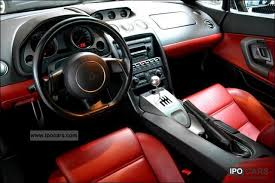 lamborghini gallardo manual for sale 2004 lamborghini gallardo 5 0 manual transmission clutch