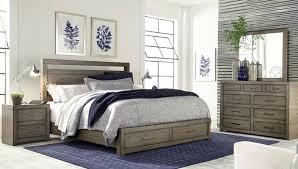Shop Bedroom Furniture by Shop Bedroom